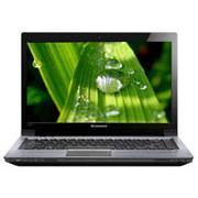 Laptop Lenovo V470c 311906