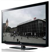 LG LCD 47LD460