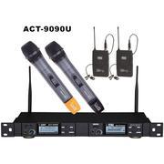 Micro DVON ACT-9090U