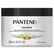 PANTENE PRO-V INTENSELY SMOOTH MASQUE (302ML)