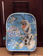 Balo Kéo Disney Frozen Olaf mẫu giáo