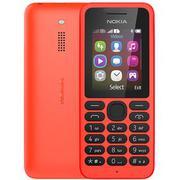 Điện thoại Nokia 130