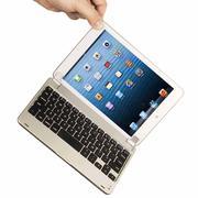 Bàn phím Bluetooth iPad mini