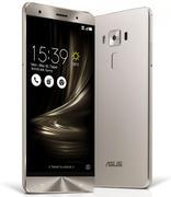 Điện thoại Asus Zenfone 3 Laser