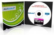 02 CD Cambridge IELTS 5