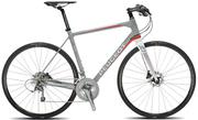 Xe đạp Peugeot R01.300 Sport
