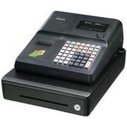 Máy tính tiền Samsung 4S-ER-285