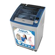 Máy giặt Aqua AQW - U105ZT