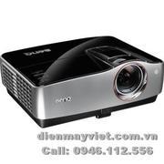 Máy chiếu BenQ SH910 DLP Digital Projector ■ Mfr # SH910