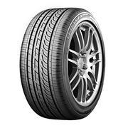 Lốp xe du lịch Bridgestone 195/60R15 GR90