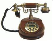 Máy điện thoại giả cổ ODEAN (CY- 502D)