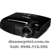 Máy chiếu Optoma Technology HD131Xe Full HD 1080p DLP 3D Projector  ■ Mfr # HD131XE