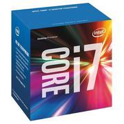 CPU Intel® Core™ i7 - 6700 Processor (8M Cache, up to 4.00 GHz)