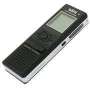Máy ghi âm Safa R600C 2G