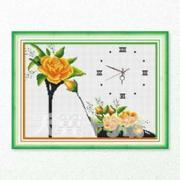 Đồng hồ hoa