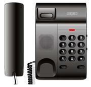 Điện thoại Alcatel AL9416