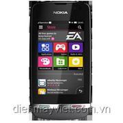 Điện thoại di động Nokia Asha 311 Grey