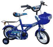 Xe đạp 12