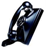 Điện thoại TELEMATRIX  Retro Wall