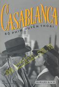 Casablanga-Bộ Phim Huyền Thoại