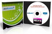 Cambridge  IELTS 1  (02 CD)