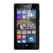 Microsoft Lumia 532 8GB (Đen)