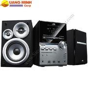 DÀN ÂM THANH JVC UX-G980V