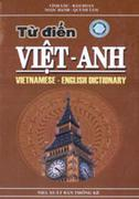 Từ Điển Việt - Anh (Vietnamese - English Dictionary)