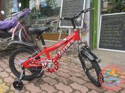 Xe đạp trẻ em Totem 106