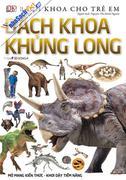 Bách khoa cho trẻ em – Bách khoa khủng long