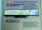 Pin laptop Lenovo Zhaoyang E42 E42A E42L E42G pin gốc original