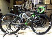 Xe đạp đua chuyên nghiệp ENVE SMART (Full carbon)