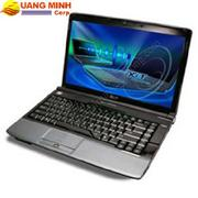 Acer Aspire As4736 (742G32Mn)