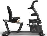 Xe đạp ghế tựa lưng Impulse RR500