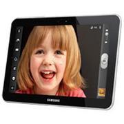 Máy tính bảng Samsung Galaxy Tab 8.9 P7300
