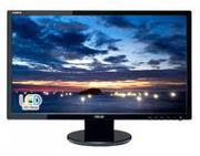 Màn hình ASUS LCD-TFT ML239H 23
