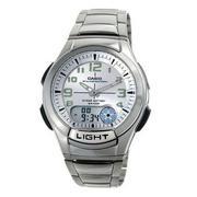 Đồng hồ nam Casio AQ-180WD-7BVDF