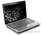 MTXT HP 1000 - 1202TU (C0N60PA) (PC Dos)
