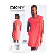 Vogue - Dkny Pattern - V1300