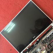 Màn hình cảm ứng laptop Acer Aspire V5-471P V5-471PG