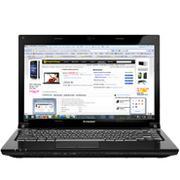 Laptop Lenovo B460 (064451)