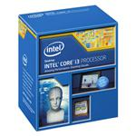 Intel Core i5 – 4460 Box -3.2Ghz- 6MB Cache, socket 1150