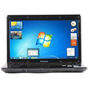 Laptop Lenovo 3000 G460 (067409)