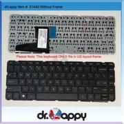 Bàn phím laptop HP 14-r221TU 14-r040TU 14-r066TU