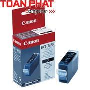 Mực in Phun màu Canon BCI - 3eBk (Black) - Màu đen - Dùng cho Canon  iP-3000, 4000, 5000, S-400, 450...