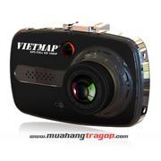 Camera Hành Trình Bộ VietMap X9