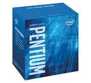 CPU Intel® Pentium® G4500 (3M Cache, 3.50GHz)