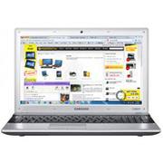 Laptop Samsung RV509 A01VN