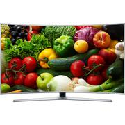 Smart Tivi Ultra HD Samsung Curved 43KU6500 - 43inch