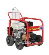 Máy phun rửa áp lực cao nước lạnh dùng xăng Spitwater HP251A